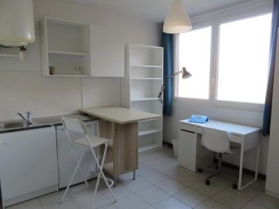 APPARTEMENT NEUF DUNKERQUE - 1 pièce(s) - 0 m2