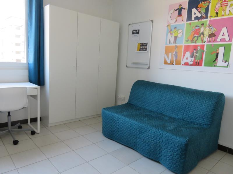 APPARTEMENT NEUF DUNKERQUE - 1 pièce(s) - 0 m2 3/3