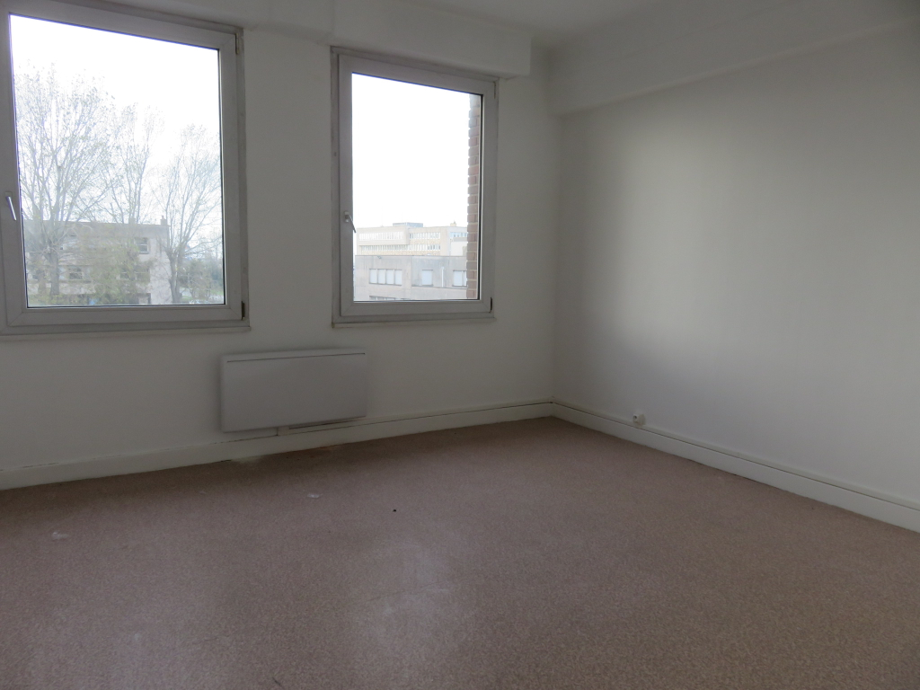 Appartement de 80 m² rénovation de Octobre 2020 2/7