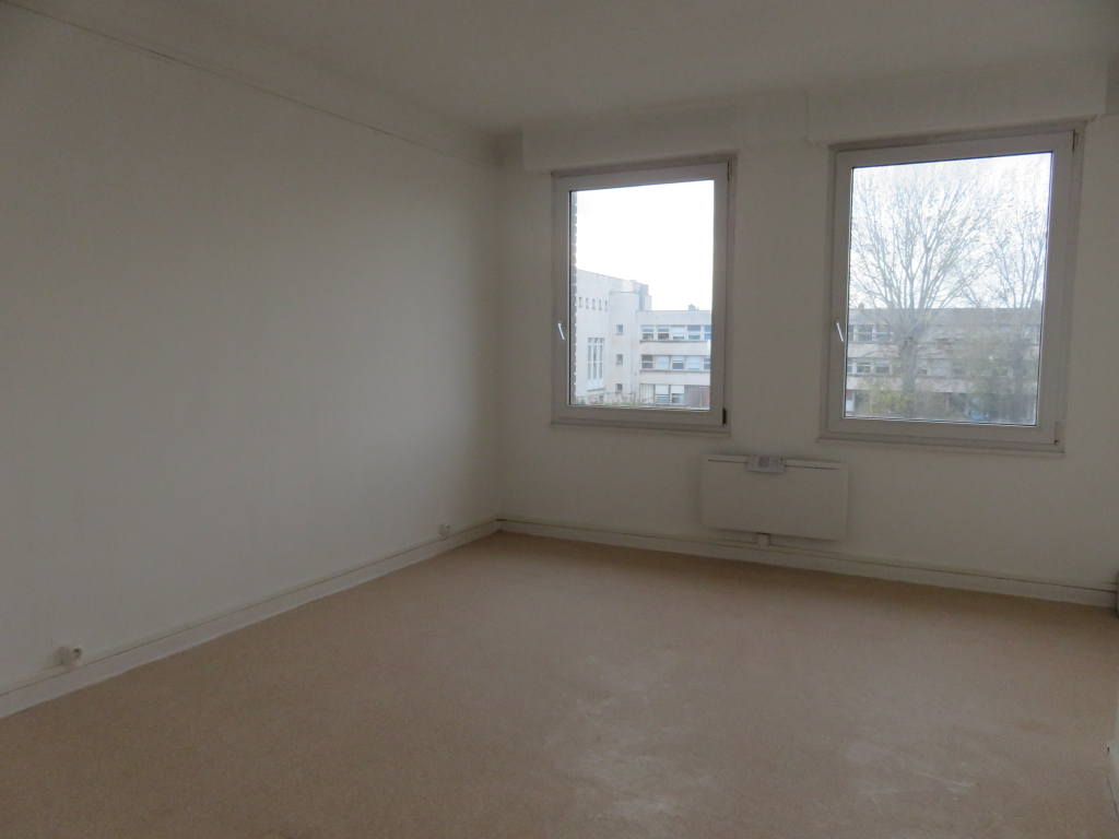 Appartement de 80 m² rénovation de Octobre 2020 3/7
